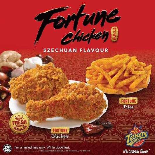 szechuanfortunechicken