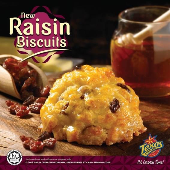 raisinbiscuits